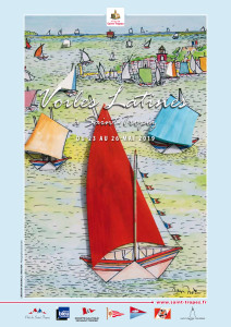Voiles-Latines-affiche-A3-2019